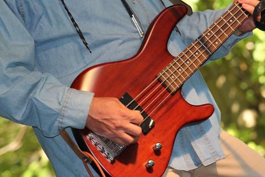 gitaros_nj_1.JPG