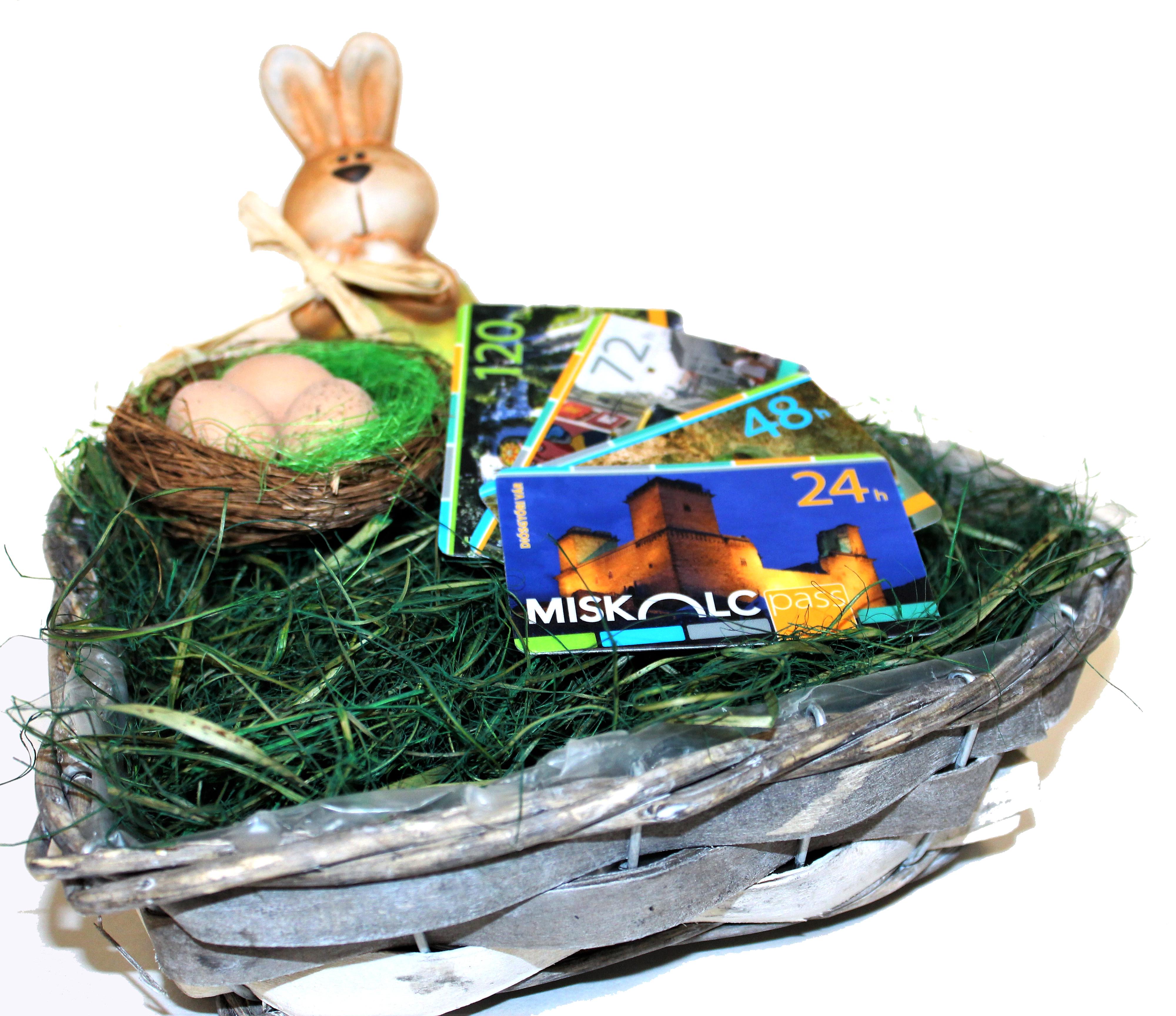 1a711d0528f3 A miskolci húsvéti nyitvatartásokról és a miserendről a Bakancsban és  tűsarkúban Miskolcon programajánlónkban olvashatsz... TOVÁBB