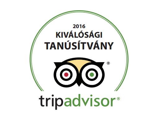 kivalosagi_2016.png