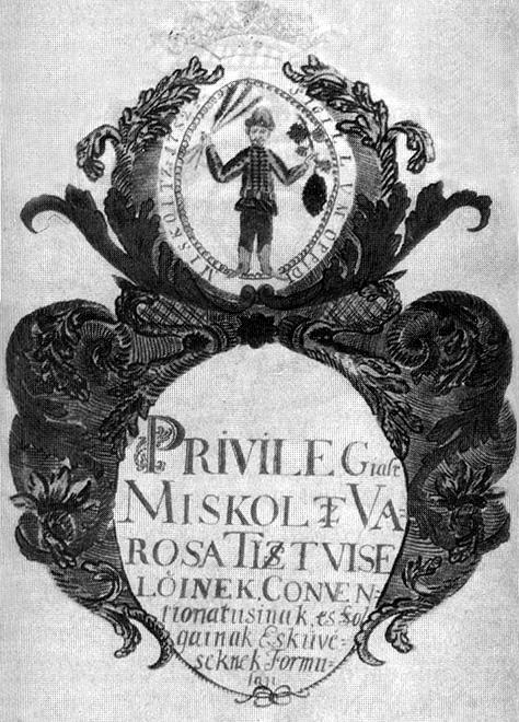 miskolc1782-es_eskukonyv.jpg