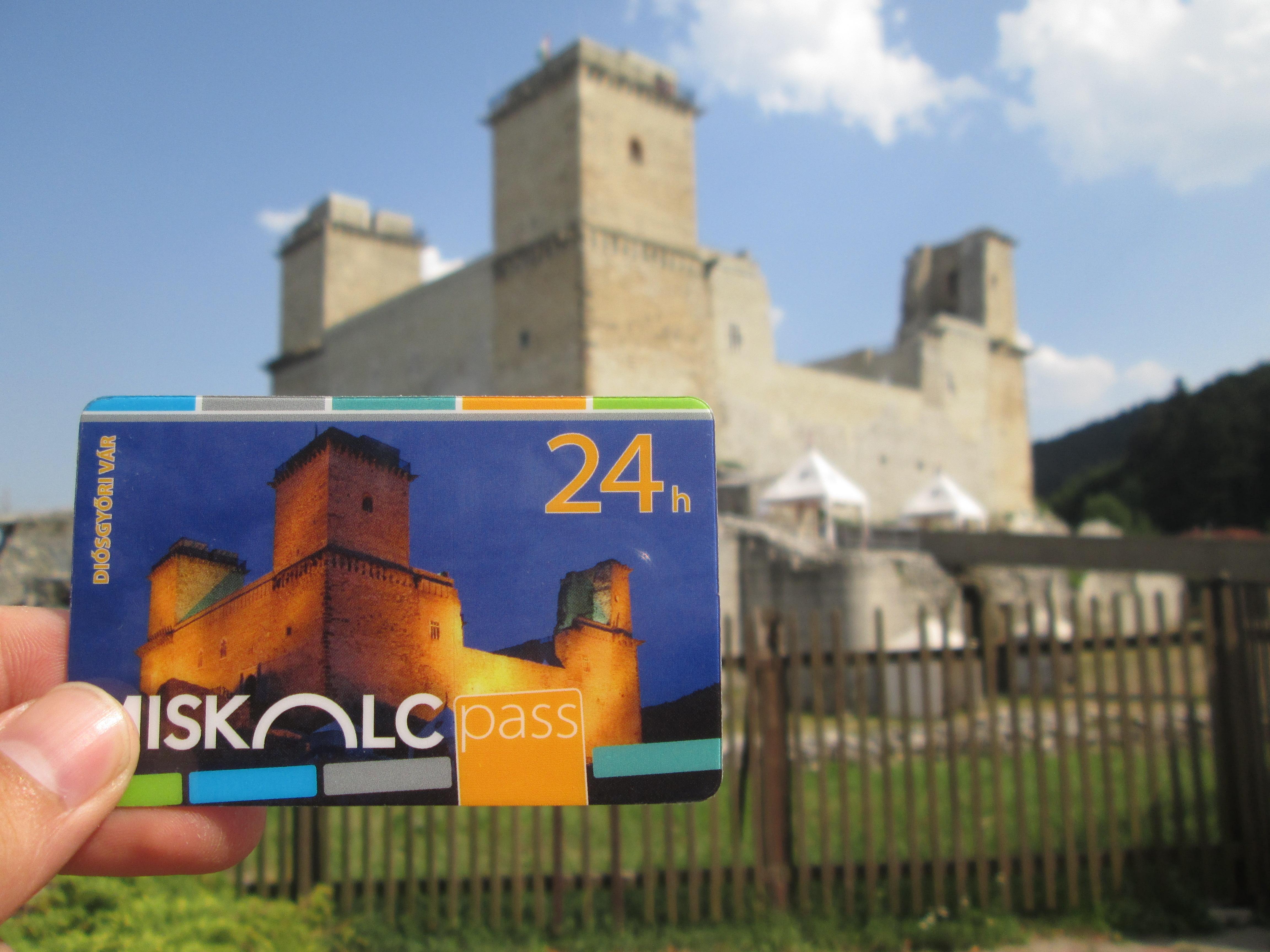 miskolc_pass_24_h.JPG