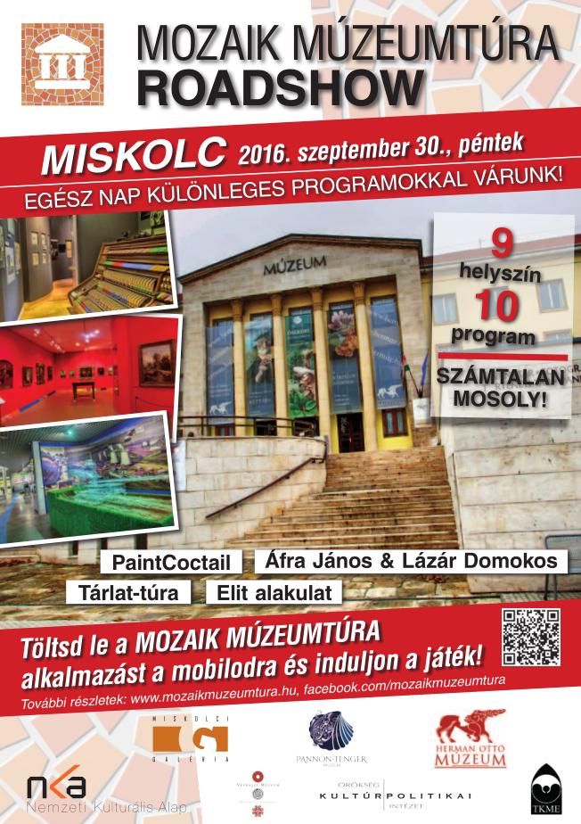 mozaik_muzeumtura_miskolc.png