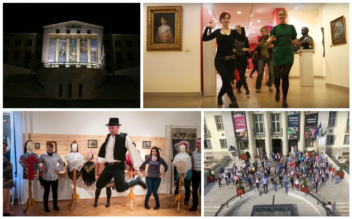 muzeumvideo_szavazas.jpg