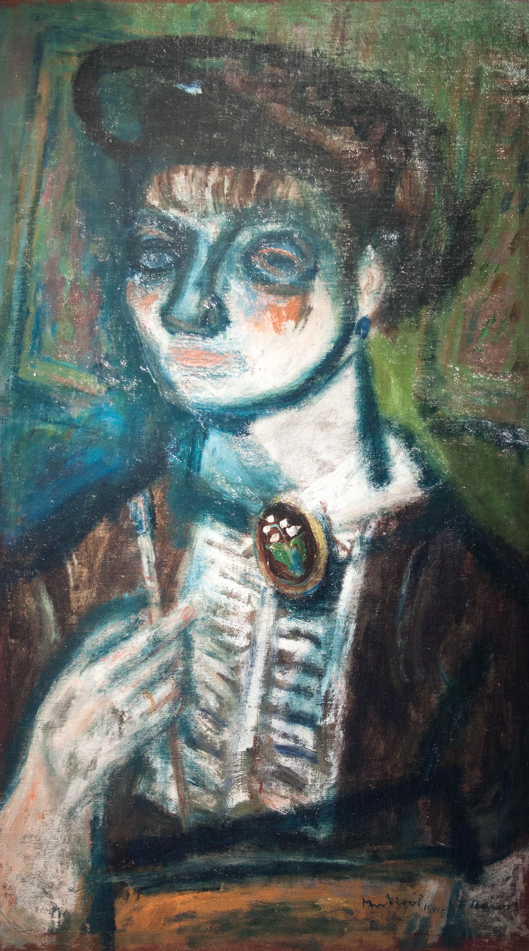 portrait_of_margit_anna_ii_1941.jpg