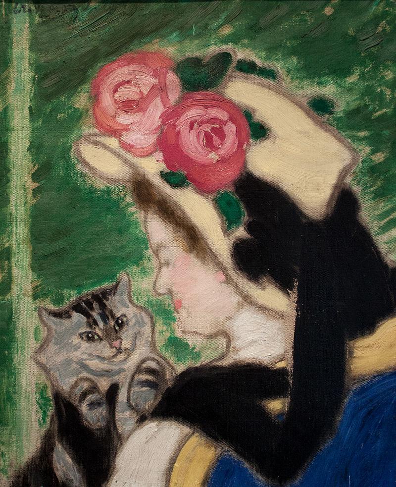 vaszary_woman_with_a_cat.jpg