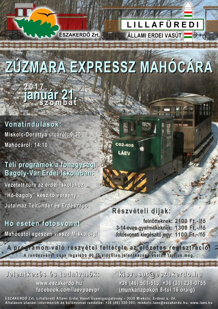 zuzmara-ex_170121_plakat1.jpg