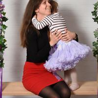 Orgona ága - nincs ötleted Anyák napjára?