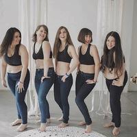 Nők - Anyák - Hárpiák - inkább legyünk boldogok