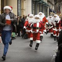 A 16 legtöbb bevételt termelő karácsonyi film