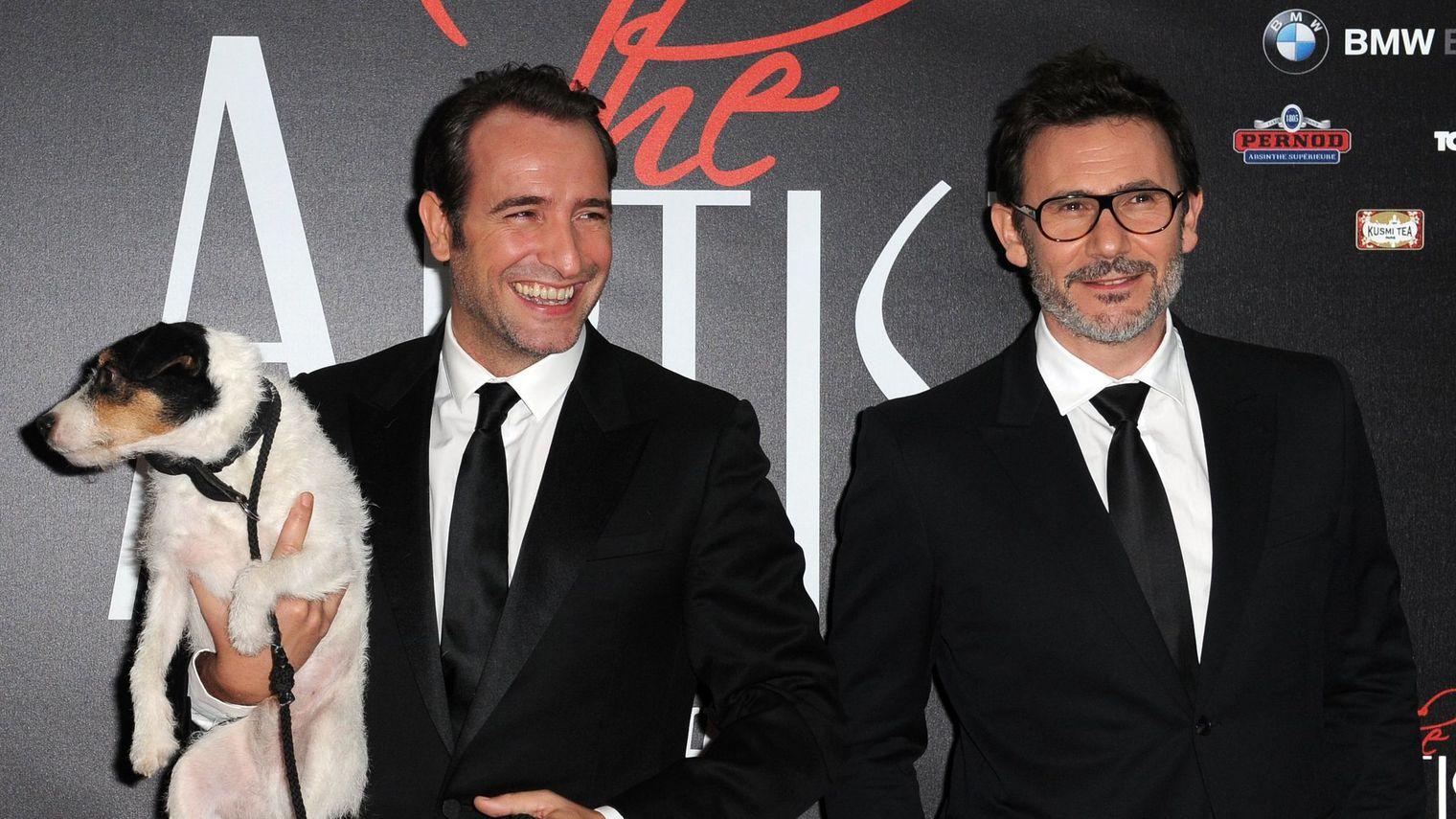 jean-dujardin-acteur-principal-et-michel-hazanavicius-realisateur-du-film-the-artist-le-3-janvier-2012-a-berlin_5542589.jpg