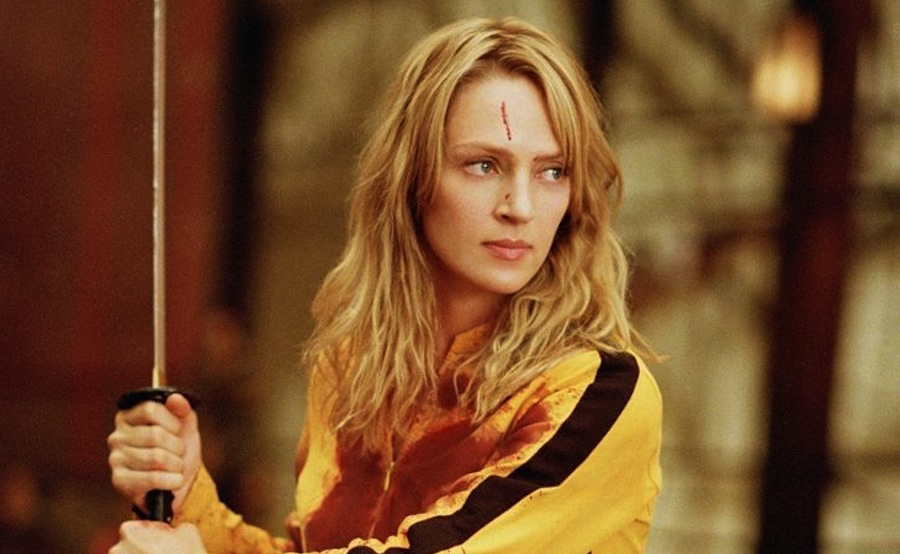 uma_thurman_kill_bill.jpg