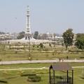 Lahore titkai I.