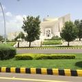 Mi történt Pakisztánban?