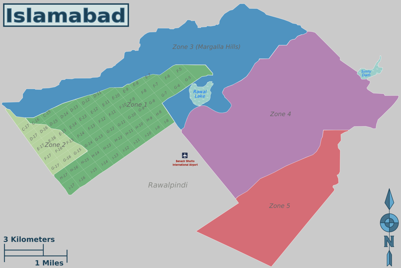 1280px-islamabad_map.png