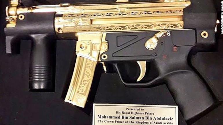 mbs-pakistan-gold-gun-exlarge-169.jpeg