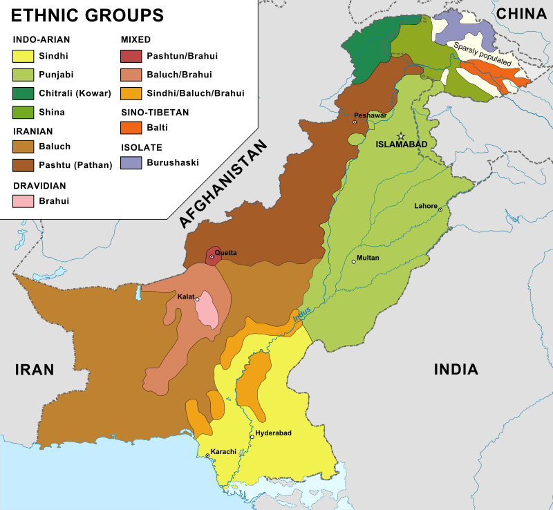pakistan_ethnic_map_svg.png