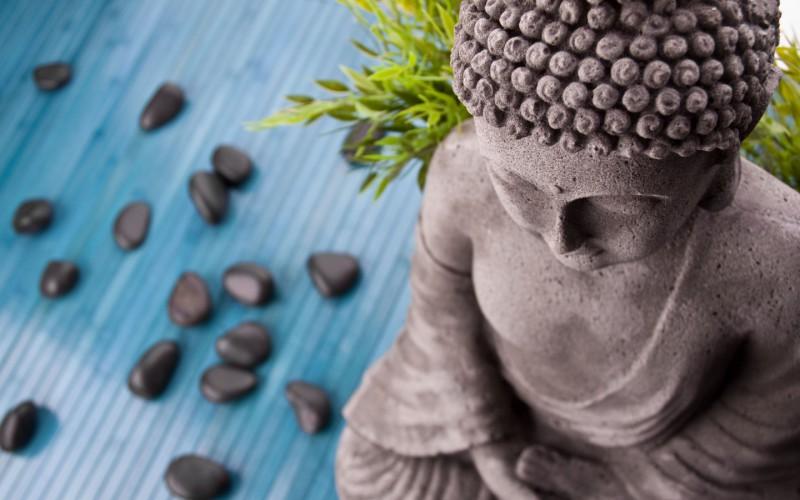 meditation2a.jpg