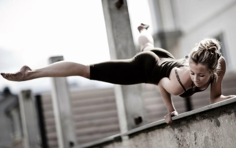 yogagirla.jpg