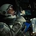 Trailer: Interstellar (IV)