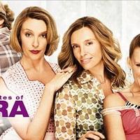 Sorozat: Tara alteregói - United States of Tara (2009)