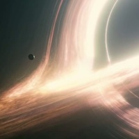 Trailer: Interstellar (III)