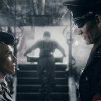 Film: Iron Sky (2012)