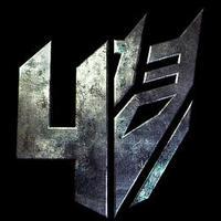 TF4 logó + főszereplő