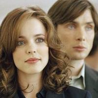 Film: Éjszakai járat - Red Eye (2005)