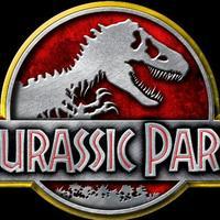 Reszeltek a Jurassic Parknak?