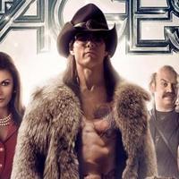 Film: Mindörökké rock - Rock Of Ages (2012)