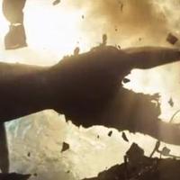 Trailer: Man Of Steel (II)