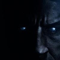 Film: Riddick (2013)