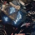Trailer: The Avengers - Age Of Ultron (II)