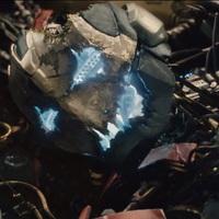 Film: Bosszúállók: Ultron kora - Avengers: Age Of Ultron (2015)