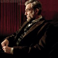 Íme Lincoln papa