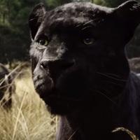 Trailer: The Jungle Book