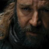 Trailer: Noah