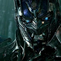 Trailer: Transformers - Age Of Extinction (II)