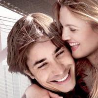 Film: Hétmérföldes szerelem - Going The Distance (2010)