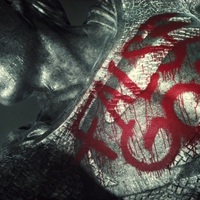 Trailer: Batman v Superman
