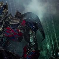 Film: Transformers: A kihalás kora - Transformers: Age Of Extinction (2014)