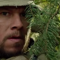 FIlm: A túlélő - Lone Survivor (2013)