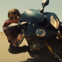Film: Mission: Impossible- Titkos nemzet - Mission: Impossible- Rogue Nation (2015)