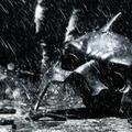 Trailer: The Dark Knight Rises (III)