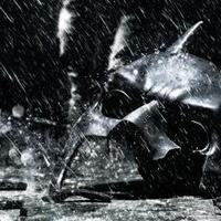 Trailer: The Dark Knight Rises (III)