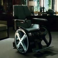 Trailer: X-Men: First Class