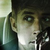 Film: Drive (2011)