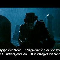 DVD: Watchmen - 2 lemezes, fémdobozos változat