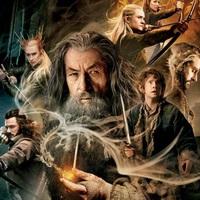 Mindenhonnan Hobbit!