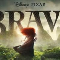 Trailer: Brave